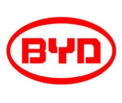 比亞迪股份有限公司