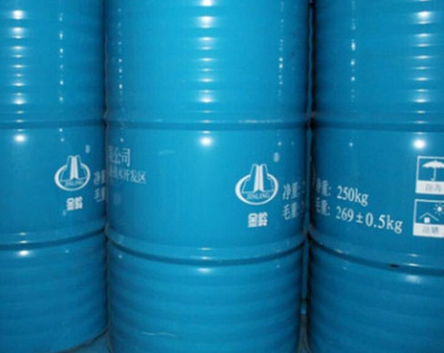 內蒙古二氯甲烷