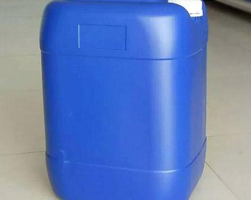 內蒙古無水乙醇