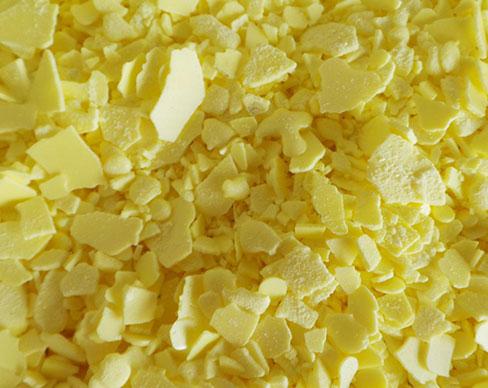 硫磺粉(片)